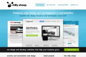 Coventry-and-Warwickshire-Web-Design