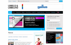 Labels-and-Labeling-the-wider-world-of-narrow-web-Labels-and-Labeling