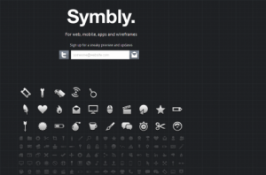 Symb.ly-Creating-the-biggest-set-of-mono-glyph-symbol-icons