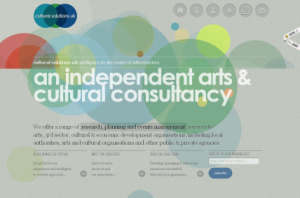 cultural-solutions-uk-I-Lincolnshire-based-cultural-consultancy-I-research-planning-events-management-services