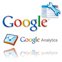 google-analytisc-webmasters
