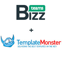 templatesmonster+bizzteam