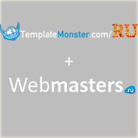 templatesmonsters+webmastersru