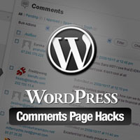 wp-comments-hacks
