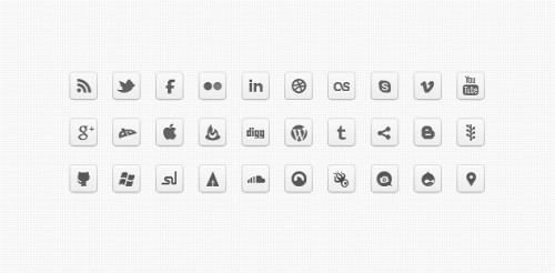 6-monochrome_social_icons_black_white