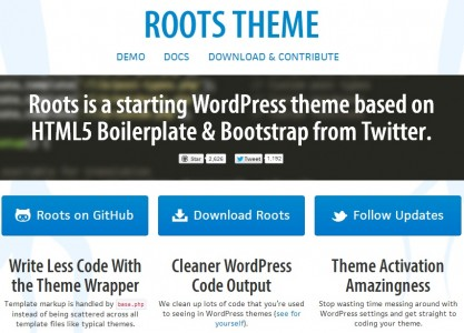 roots-wordpress-framework