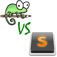 notepad-vs-sublimetext